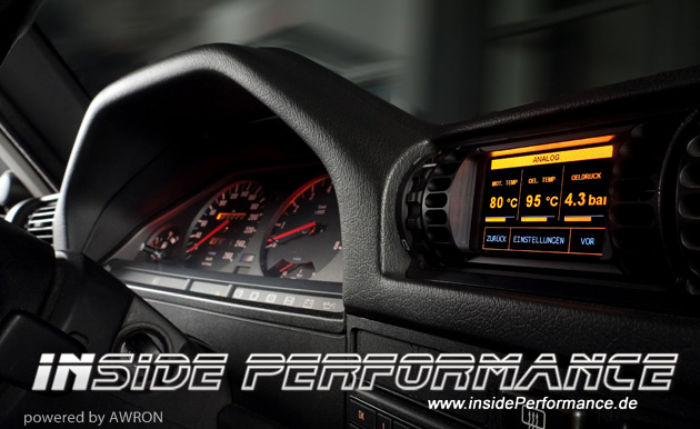 insidePerformance_e30-Display.jpg