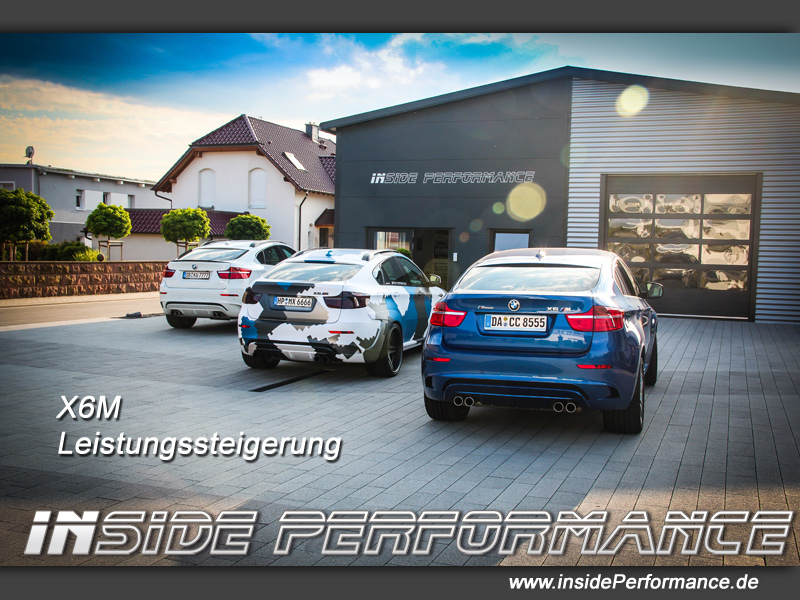 bmw x6m x5m chiptuning ecu upgrade. Black Bedroom Furniture Sets. Home Design Ideas