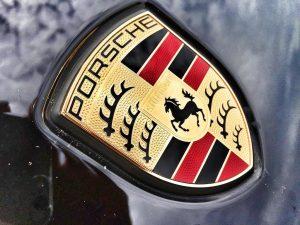 Active Sound für Porsche Cayenne (Typ PO536 / 9YA)