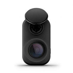 Garmin Catalyst Kamera