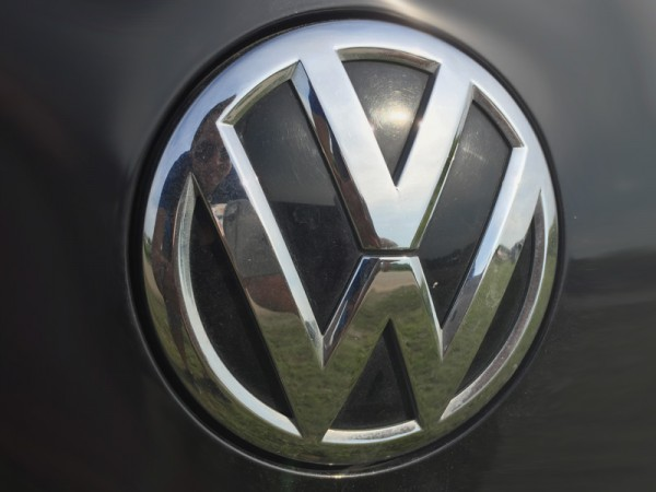 Active Sound für VW T5 / T6 (Diesel und Benziner)