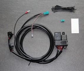 Auspuff Klappensteuerung BMW X6M / X5M (E70/E71)