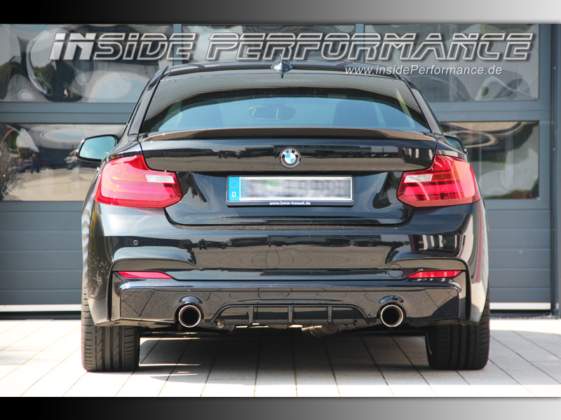 product_exhaust_m235i-look