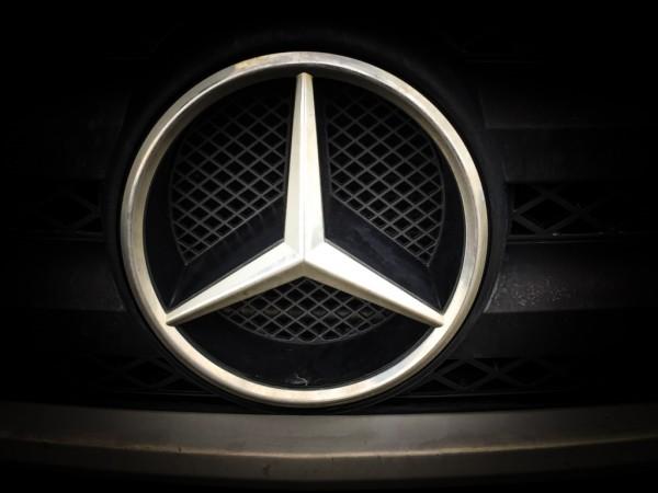 Mercedes Benz E-Klasse W212 W213 - Active Sound für alle Diesel