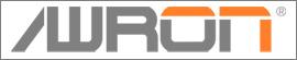Awron GmbH