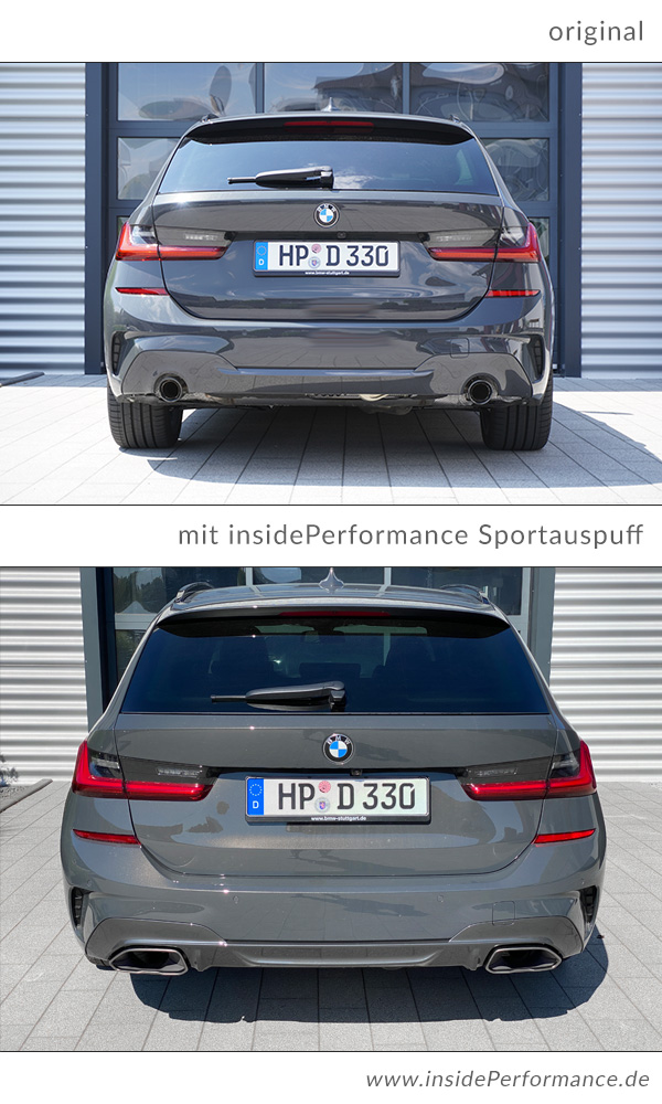 bmw-g20-g21-sportauspuff-m340i-endrohre-insideperformance