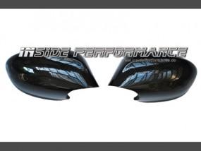 BMW E90/E91/E92/E93 Carbon Spiegelgehäuse