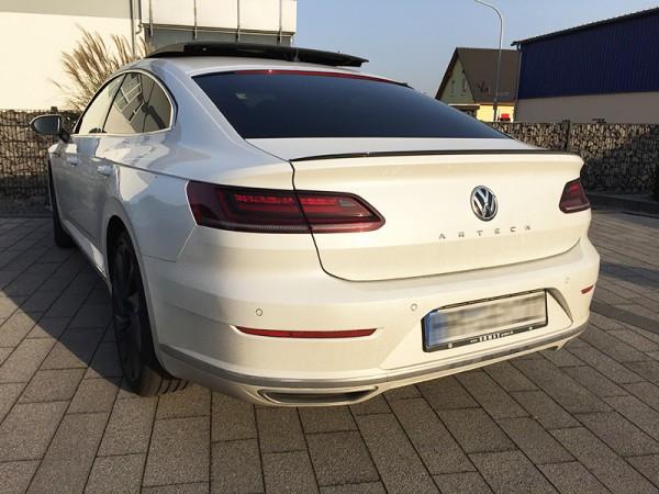 Active Sound für VW Arteon (Diesel und Benziner)