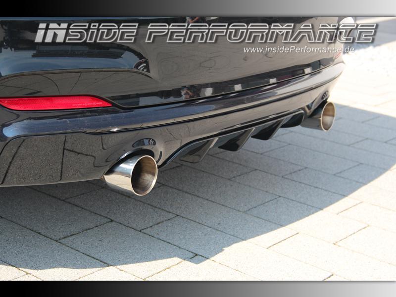 Unbenannt-1m235i-look-exhaust_3