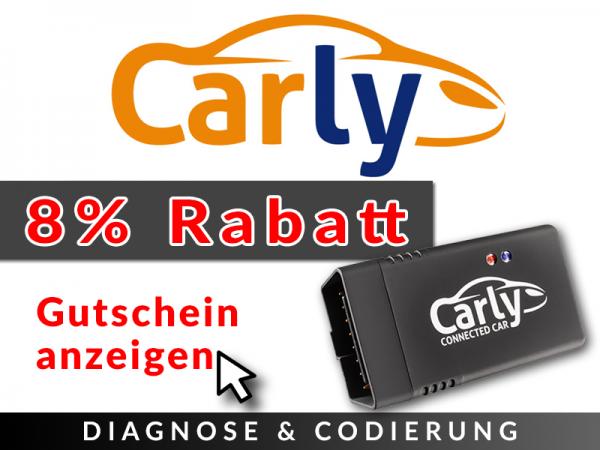Carly Gutschein
