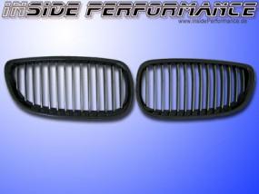 BMW E92 / E93 und M3 und E90/E91 nach-Facelift Carbon Niere