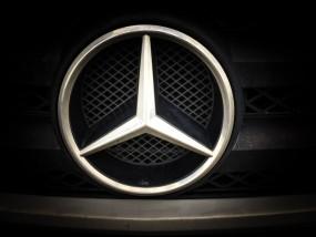 Mercedes Benz GLE C292 - Active Sound für alle Diesel
