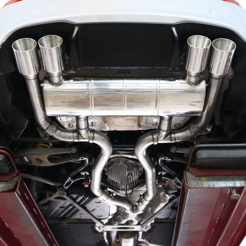 BASTUCK-Komplettanlage-f-r-BMW-M2-F87-Competition-KlappenauspufftVKDGNLue1el0