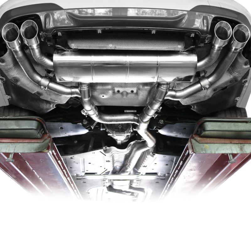 BMW-3er-G20-Klappenauspuff-4-Rohr-mit-ABE-Komplettanlage-3