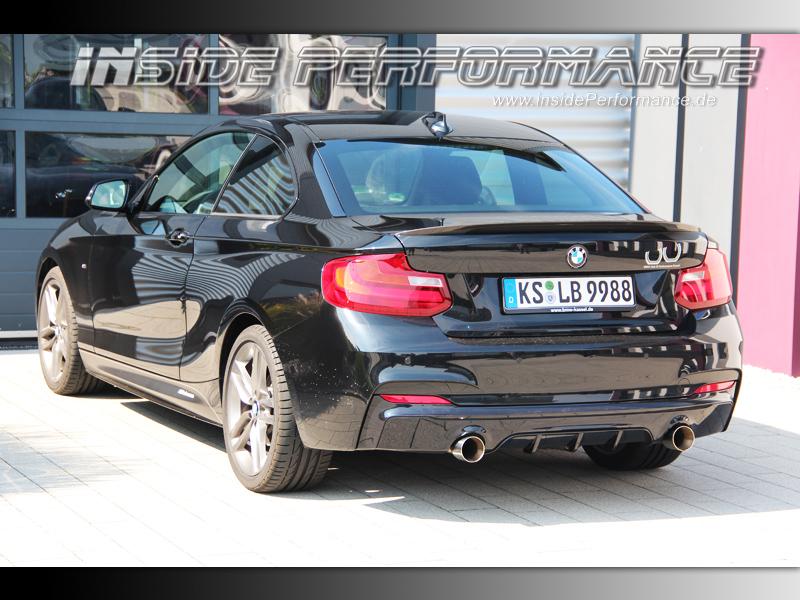 Unbenannt-1m235i-look-exhaust_2