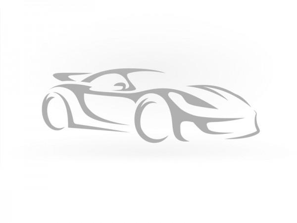 Sonstige Fahrzeugmodelle - Active Sound für alle Diesel und Benziner