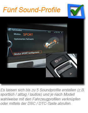 active-sound-infos-bmw
