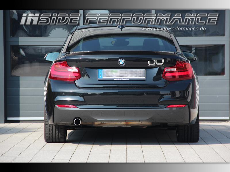 Unbenannt-1m235i-look-exhaust_orig_4