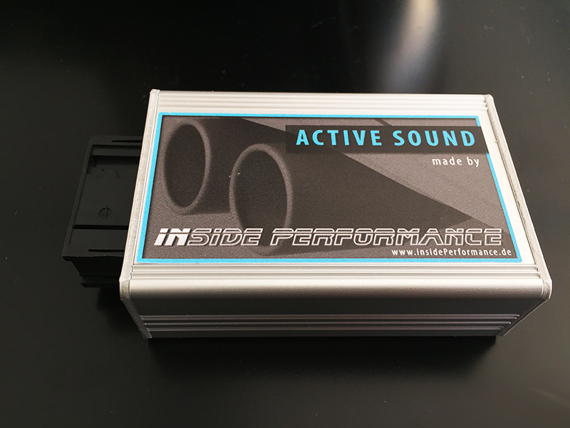active-sound-ecu5870e28456d88