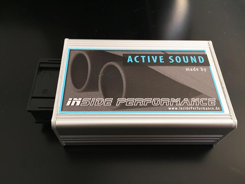 active-sound-ecu5870e28456d88