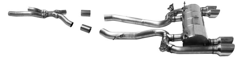BMW-M2-Competition-Komplettanlage-Klappenanlage-Bastuck-mit-ABE