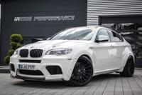 BMW X5 / X6 E70 / E71 - Active Sound für alle Diesel