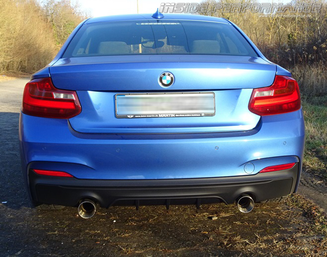 insideperformance_m240i-look-f22